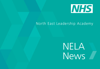 NELA News Article