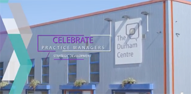 Practice Managers Video 375x185.png