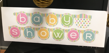 Baby-Shower.png