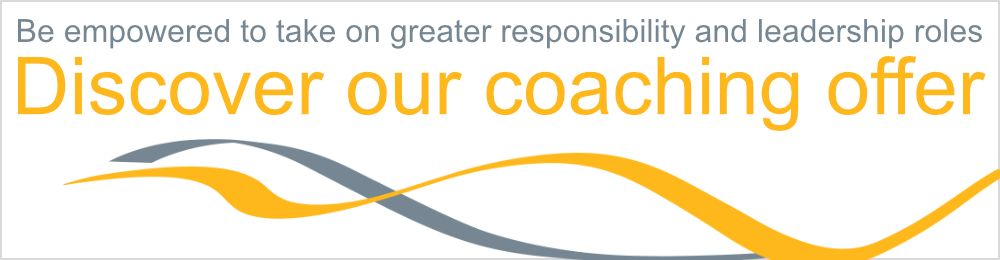 Large Homepage Banner - Coaching.png