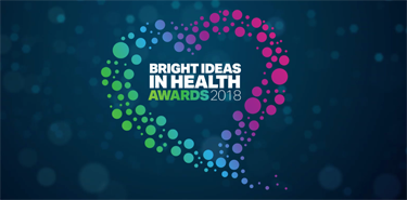 Bright-Ideas-In-Health-Awards-2018-375x185.png