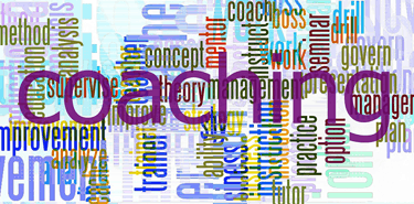 North East Coaching Network: Adding Positive Psychology Tools to Your Coaching Toolkit
